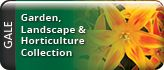Gardening, Landscape and Horticulture Collection